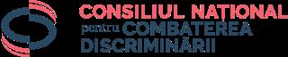 CNCD Logo